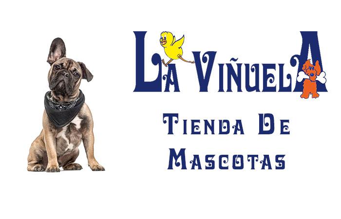Tienda de Mascotas en Córdoba